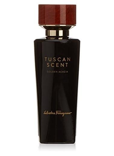 Salvatore Ferragamo Tuscan Scent Golden Acacıa Edp 75Ml Renksiz